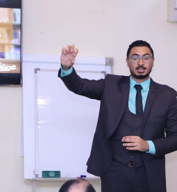 محمد شاكر mohamed shaker