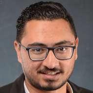 Mohamed Shaker
